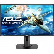 ASUS VG278QR- Full HD Gaming Monitor - 27 inch (0.5 ms, 165Hz)