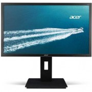 "Acer B226hqlymdpr Monitor Pc 21,5"" Full Hd 250 Cd/m² Colore Nero"