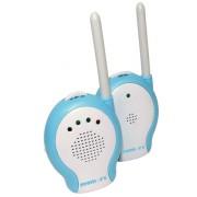 Babi alarm Momert M1710