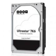 HUS726T6TALE6L4 - ULTRASTAR DC HC310 6TB SATA 3.5