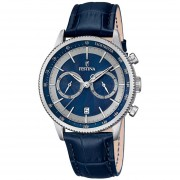 Reloj Festina F168936-Azul