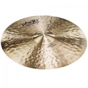 "Paiste ""Masters 22"""" Dark Crash-Ride"""