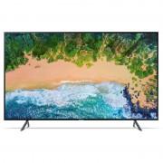 """Samsung Tweedekans UE-55NU7170 55"""" UHD TV"""
