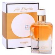 Hermes Jour d'Hermes Absolu eau de parfum 50ML