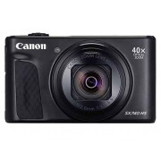 "Canon PowerShot SX730 HS 20.3 MPixels, 40x Zoom, 3"" LCD"