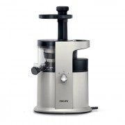 Philips Avance Collection HR1882/31