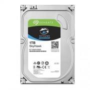 Hard Disk Seagate Skyhawk ST1000VX005, 1TB, 64MB, 5900RPM