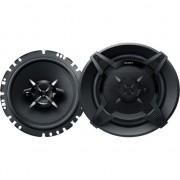 Difuzoare auto Sony XSFB1730, 17 cm, 3 cai, 40 W RMS, Mega Bass Sony