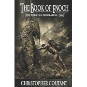 The Book of Enoch (Nat): New American Translation, Paperback/Enoch