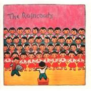 The Raincoats [LP] - VINYL