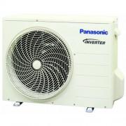 Panasonic CU-2Z50TBE multi inverter klíma kültéri egység