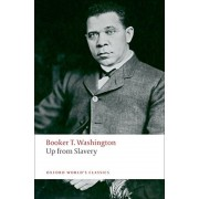 Up from Slavery, Paperback