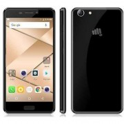 New Micromax Mobile Canvas 2 (Q4310) 5 Inch AMOLED Display / 3GB RAM