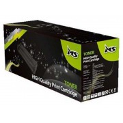MS INDUSTRIAL Toner HP CB543A Magenta
