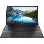 """Dell Inspiron Gaming G3 3500, 15.6"""" FHD(1920x1080) 220nits AG NT, Intel Core i5-10300H(8MB, up to 4.5 GHz), 8GB(2x4GB) DDR4"""