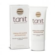 TANIT CREMA DE MANOS ANTIMANCHAS 50ml
