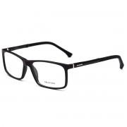 Polarizen Rame ochelari de vedere barbati Polarizen S1714 C1