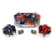 Hexbug Combat tarantula Dual-csomag