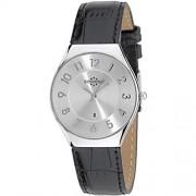orologio chronostar unisex r3751223015