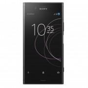 Sony Xperia XZ1 64GB - Negro