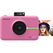 Polaroid SNAP Touch Digitale point-and-shootcamera 13 Mpix Roze