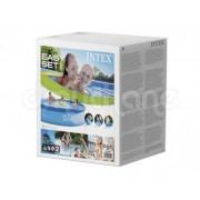 Intex Easy Set Piscina cu pompa 366 x 76 cm 28132