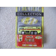 Matchbox Westfield Airport Fire Truck Premiere Edition Series 7