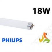 Philips Świetlówka liniowa 18W/840 T8 MASTER TL-D SUPER 80 / PHILIPS