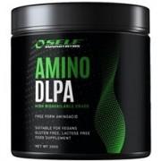SELF Omninutrition DLPA 200 gram
