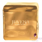 Juvena - MasterCaviar Eye Cream (15ml) - Kozmetikum