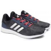 ADIDAS ADI PACER ELITE 2. 0 M Running Shoes For Men(Grey)