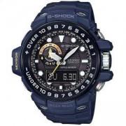 Мъжки часовник Casio G-Shock GWN-1000NV-2AER