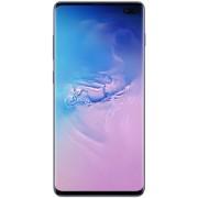 "Telefon Mobil Samsung Galaxy S10 Plus, Dynamic AMOLED Capacitive touchscreen 6.4"", 8GB RAM, 128GB Flash, Camera Tripla 12+12+16MP, 4G, Wi-Fi, Dual SIM, Android (Albastru)"