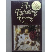 An Enchanted Evening - A Beautiful Game for a Couple to Share