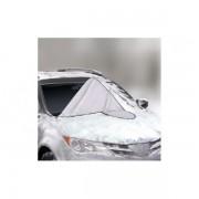 Prelata auto parbriz impotriva inghetului și al soarelui Ultra Shade