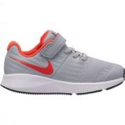 Pantofi sport copii Nike Star Runner PSV 921443-003