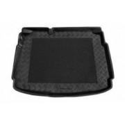 Tava portbagaj dedicata SEAT LEON HB 2005 - rezaw anti-alunecare