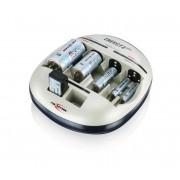 Ansmann 08576 Energy 8 Plus incarcator