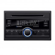 CD Player Blaupunkt New Orleans 220