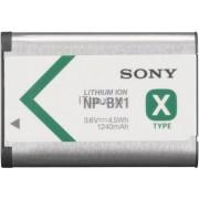 Baterija Sony NP-BX1