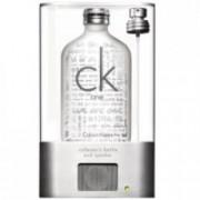 Calvin Klein CK One We Are One EDT 100 ml