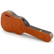 Yamaha Case-APX Estojo para guitarra folk