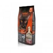 Hrana Pisica Leonardo Adult Sensitive Rata - 7.5 Kg
