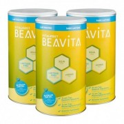 BEAVITA Substitut de repas, Sans lactose