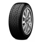 Anvelope Dunlop 3D NO 255/55 R18 109V