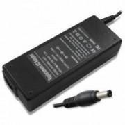 Incarcator premium compatibil laptop Toshiba 75W 19V 3.95A