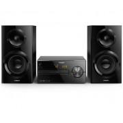 CD Audio System, Philips BTM2560, Bluetooth, 70W