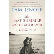 The Last Summer at Chelsea Beach, Paperback/Pam Jenoff
