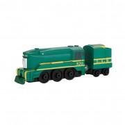 Locomotiva Shane cu vagon Thomas & Friends Adventures - FJP52