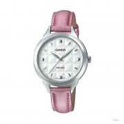 Casio LTP-1392L-4AV Дамски Часовник
